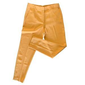 Massimo Dutti | trousers